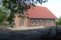 Pfarrer-Schniers-Haus