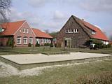 Grundschule Wippingen