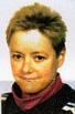 Dagmar Wittmann