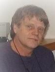 Erich Jäger