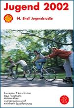 14. Shell-Jugendstudie
