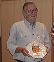 Heinrich Deters
