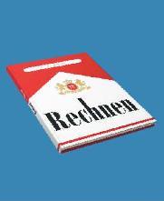 Was, wenn ein Zigarettenkonzern die Grundschule übernähme?