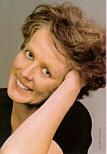 Schriftstellerin Elisabeth Zöller