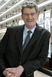 MdB Michael Goldmann