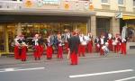 Karneval in Köln...