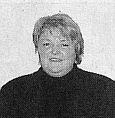 Maria Wester (Foto: Ems-Zeitung)