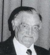 Anton Grotegeers 1988, Klicken Sie, um ein Bild von 2003 aufzurufen.