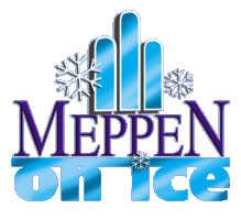 Meppen on Ice