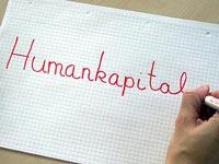 "Unwort des Jahres: ""Humankapital"""