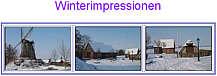Winterimpressionen vom Heimathof
