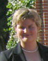 Die neue Rektorin der Grundschule Frau Reinhard-Beckering