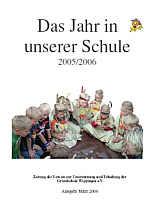 Zur Zeitung des Fördervereins im PDF-Format