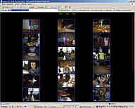 Zur Homepage der KLJB Wippingen