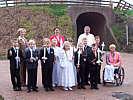 Erstkommunion 2006