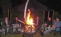 """""""Piepers Bogen"""" brennt"""