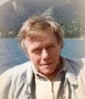 Heinz Thien