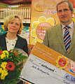 Regina Kossen, Heinz Meyer