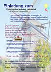 Zum Flyer für das Mühlenfest