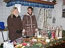 Wippinger Weihnachtsmarkt 2008
