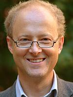 Dr. Bernd Bornhorst