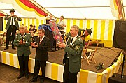 Schützenfestmontag 2009