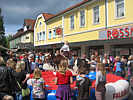 Westershow in Haselünne