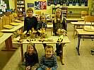 Unsere Grundschule - Ganztagsangebot