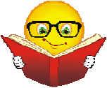 Logo Leser