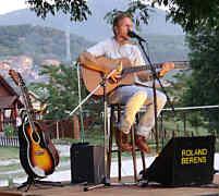 Roland Berens