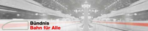 Zur Homepage von Bahn für Alle