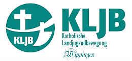 Logo der KLJB Wippingen