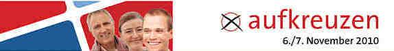Zur Homepage des Bistums OS zu den Kirchenwahlen