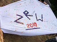 Zeltlager 2010 in Lorup