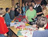 Artikel in der Ems-Zeitung vom 08.10.2010