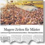 Zum Artikel in der Ems-Zeitung vom 14.10.2010