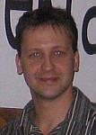 Matthias Witte