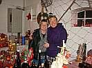 Weihnachtsmarkt Wippingen 2010