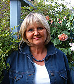 Margret Koers