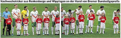 Ems-Zeitung vom 18.08.2011