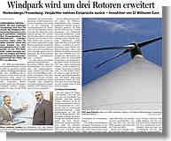 Ems-Zeitung vom 11.08.2011