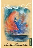 Asaras Erbe - Larissa Cosentino - Octopus Edition