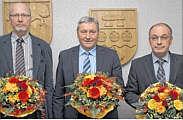 Bericht der Ems-Zeitung vom 11.11.2011