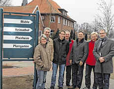 Ems-Zeitung vom 01.12.2011