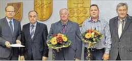 Ems-Zeitung vom 20.12.2011
