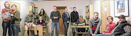 Ems-Zeitung vom 17.12.2011