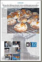 Zum Artikel Von Isabella Sauer in der Ems-Zeitung vom 11.02.2012