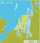 Zu weerplaza.nl