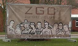 Wippinger Zu-Geil-Club