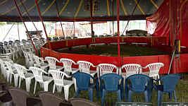 Circus Montani